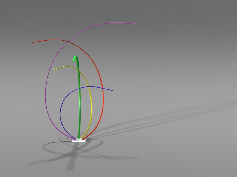 Object 8