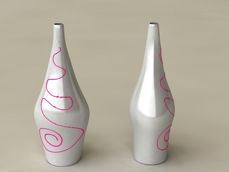 Vase 24