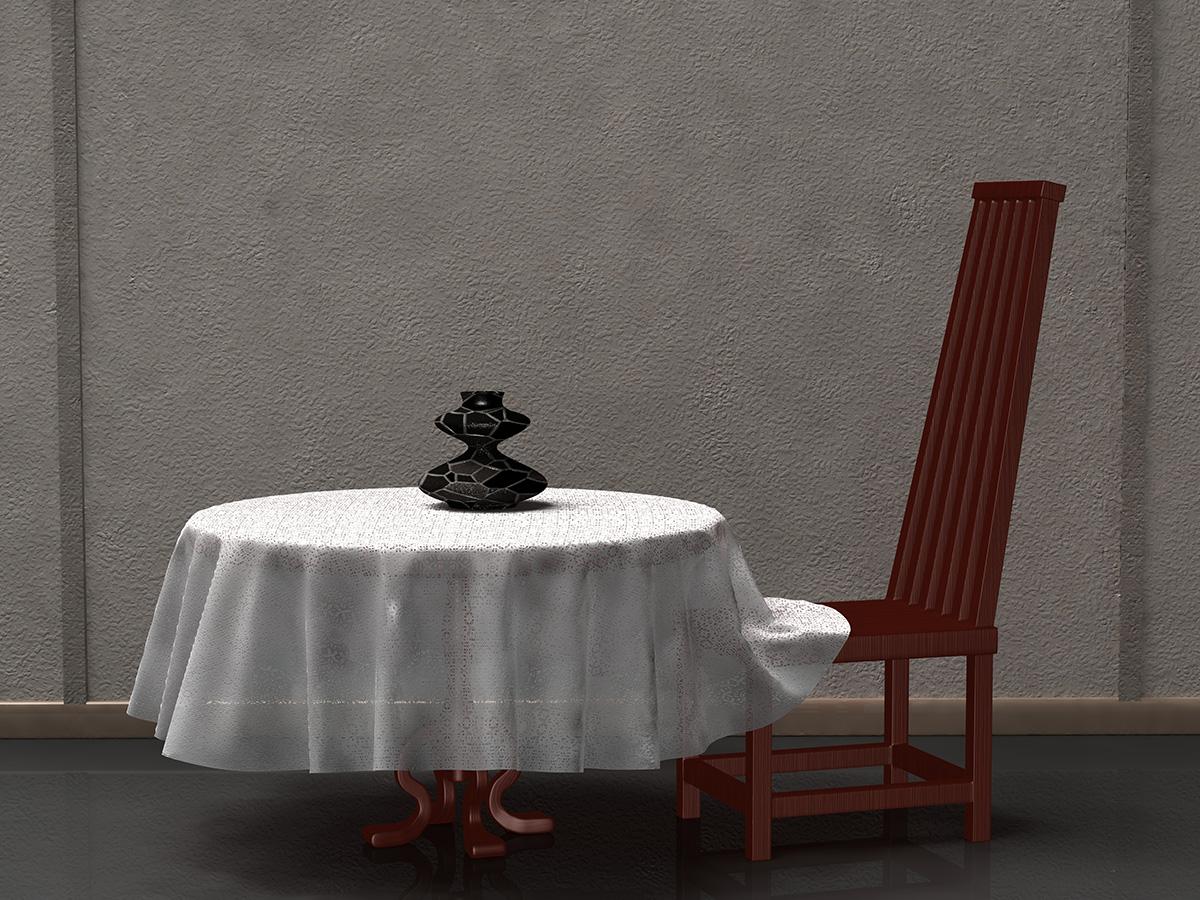 Table No. 15