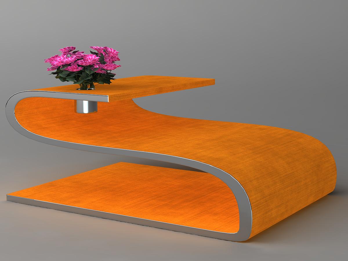 Table No. 16