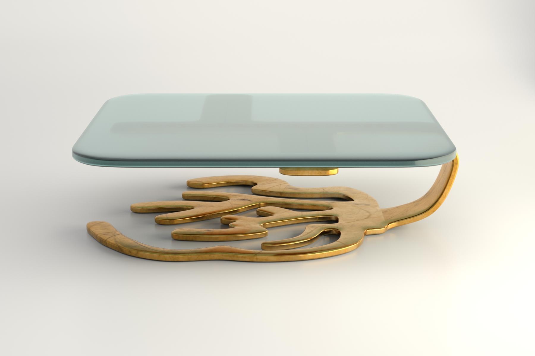 Table No. 91