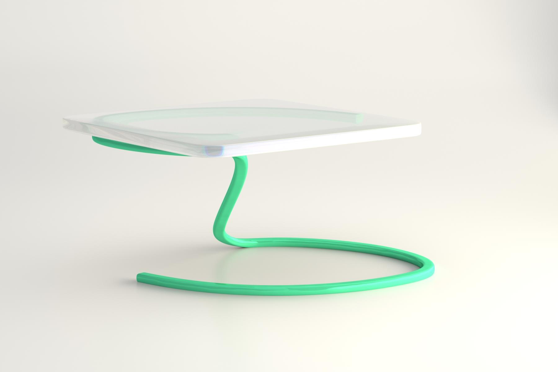 Table No. 92