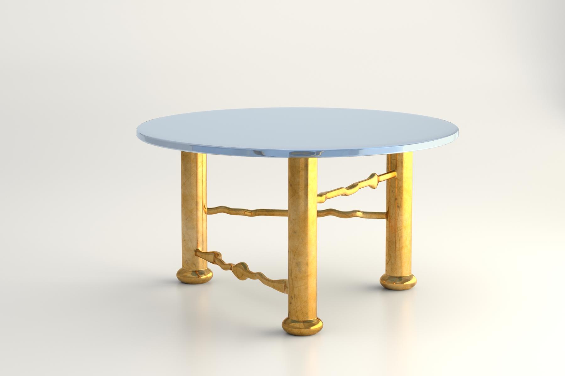 Table No. 93