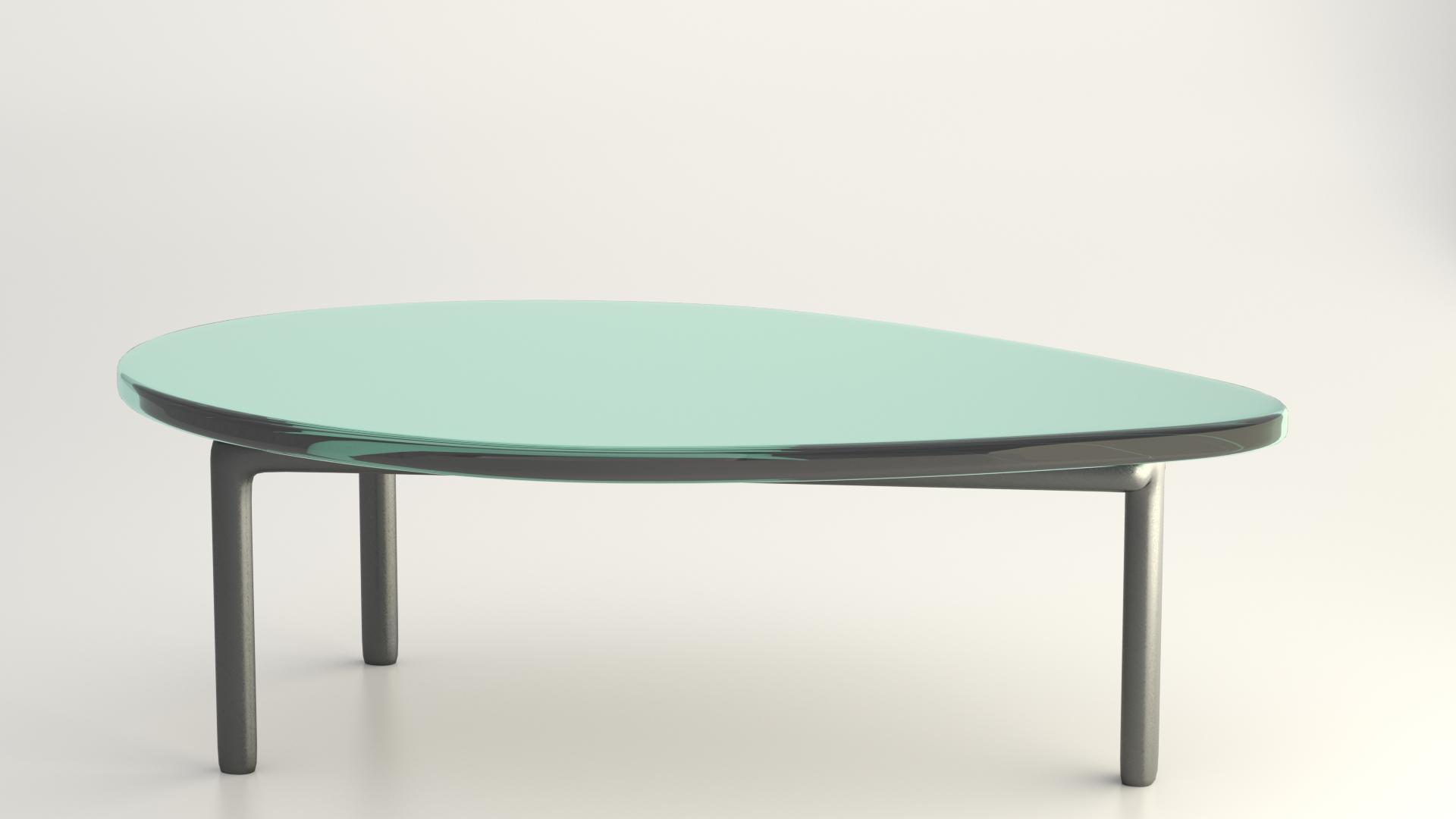 Table No. 94